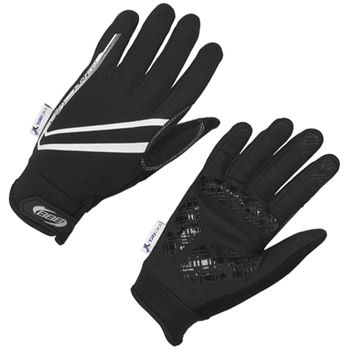 BBB Coldzone Winter Gloves - 2011