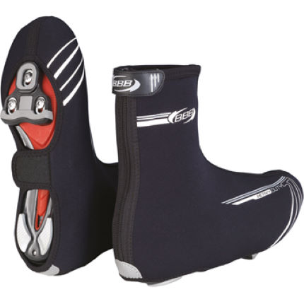 BBB Heavy Duty OSS Shoe Covers