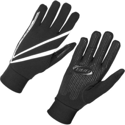 BBB RaceShield Winter Gloves - 2012
