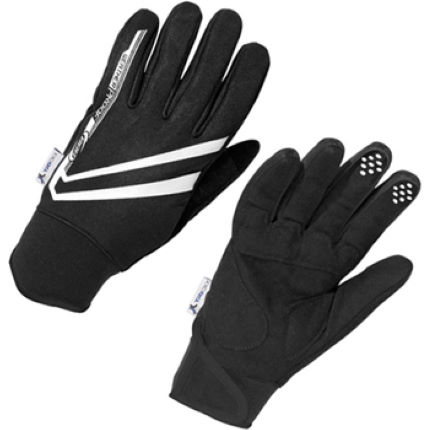 BBB Weatherproof Winter Gloves - 2012
