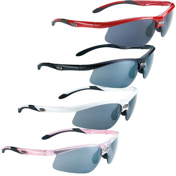 BBB Winner Sport Sunglasses - 2011