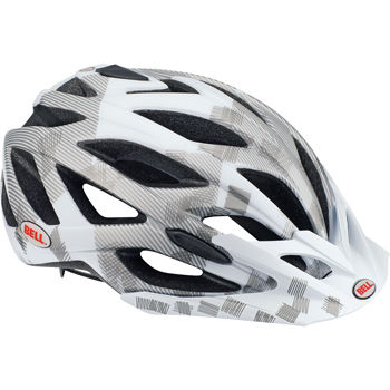 Bell Sequence Cycling Helmets - 2011