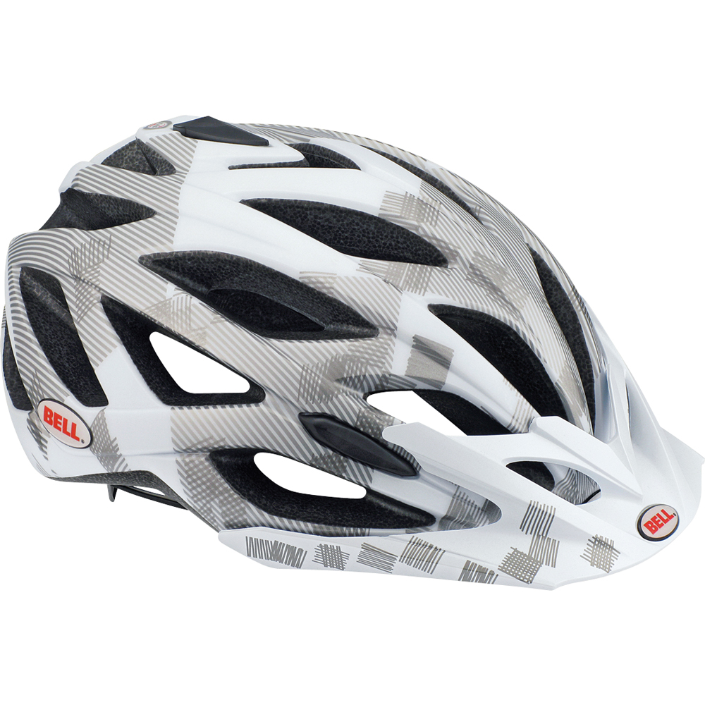wiggle bell sequence cycling helmets 2011 mtb helmets