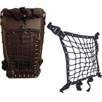 Boblbee Cargo Net For Peoples Delite