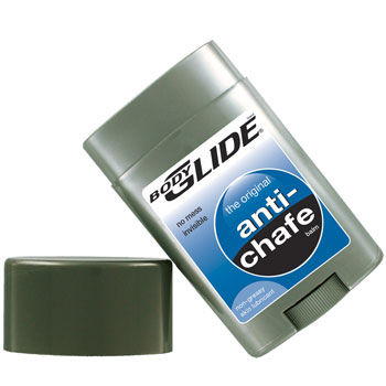 Bodyglide Skin Formula Regular 36.9g