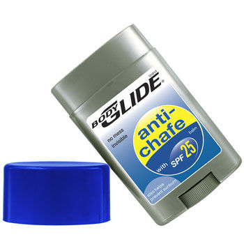 Bodyglide Sun Formula Regular 36.9g