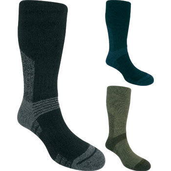 Bridgedale Endurance Summit Socks