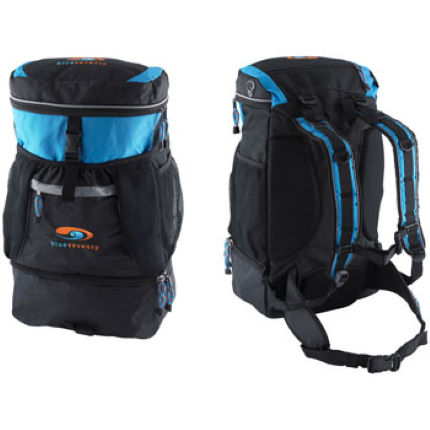 blueseventy Transition TZ Bag