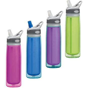 Camelbak Better Bottle Tritan 600ml Insulated Water Bottle