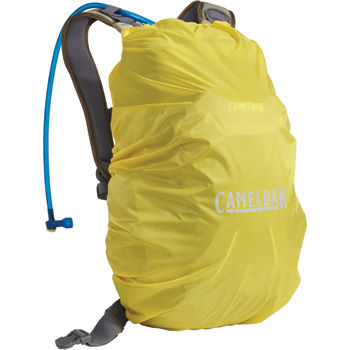 Camelbak Rain Cover for the Mule, Luxe, Lobo and Mayhem