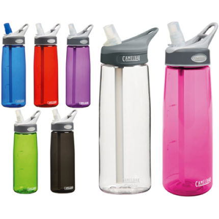 Camelbak Better Bottle Tritan 750ml Water Bottle