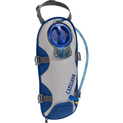 Camelbak Unbottle 2 Litre Hydration Reservoir