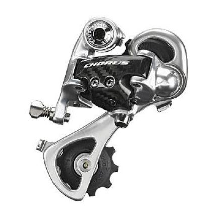 Campagnolo Chorus 10 Speed Rear Derailleur