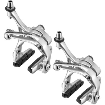 Campagnolo Athena 11 Speed Dual Pivot Brake Calipers