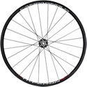 Campagnolo Hyperon One Clincher Carbon Wheelset