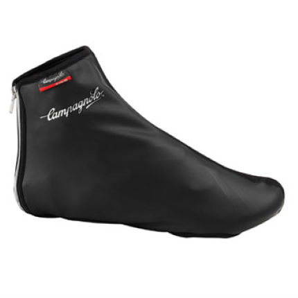 Campagnolo TG System Thermo Txn Waterproof Overshoes