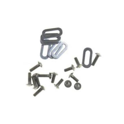 Campagnolo - Pedal Cleat Screw Kit