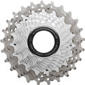 Campagnolo Record 11 Speed Cassette (12-25T)