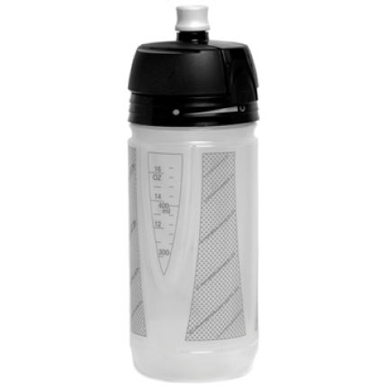 Campagnolo Super Record 550ml Water Bottle