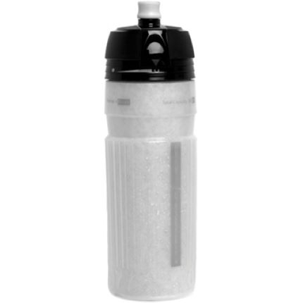 Campagnolo Super Record 500ml Thermal Water Bottle