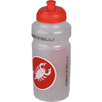 Castelli Water Bottle - 2011