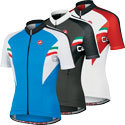 Castelli Prima Short Sleeve Jersey