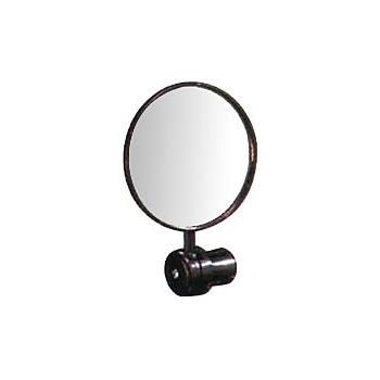 Cateye BM 300G Race Mirror