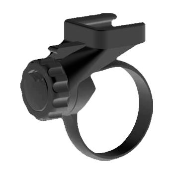 Cateye SP MODEL Flex Tight Bracket