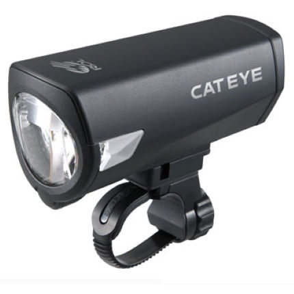 Cateye HL-EL540RC Econom Force LED Front Light
