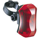 Cateye TL-LD170 LED Rear Light