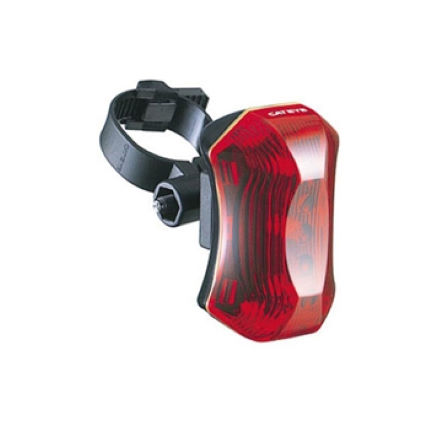Picture of Cateye TL-LD170 LED Rear Light