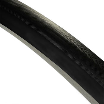 Challenge Elite Folding Open Clincher Tyre