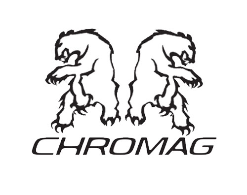 see all Chromag products