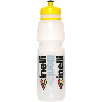 Cinelli 825ml Water Bottle
