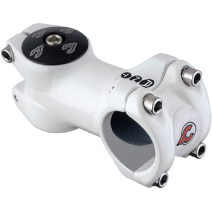 Cinelli Ant White Stem