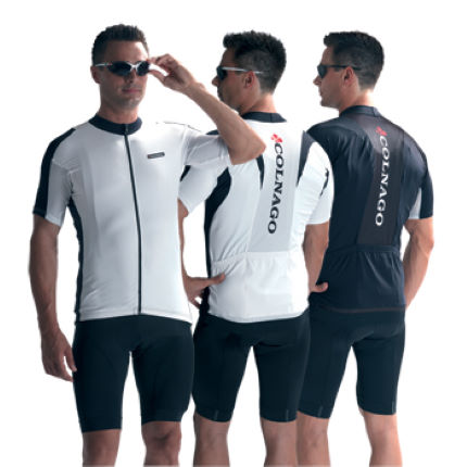 Colnago Sportswear C59 Racing Jersey