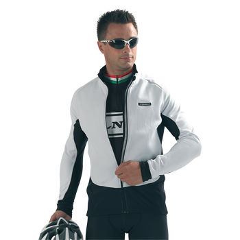 Colnago Sportswear M10 Winter Jacket