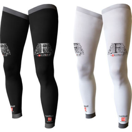 Compressport F-Like Full Leg