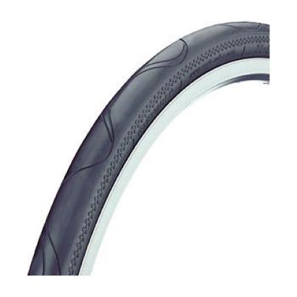 Continental SportContact City MTB Wire Bead Tyre