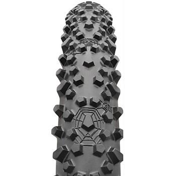 Continental Vertical Mountain Bike Tyre