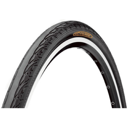 Continental CityRide Reflex City Road Tyre