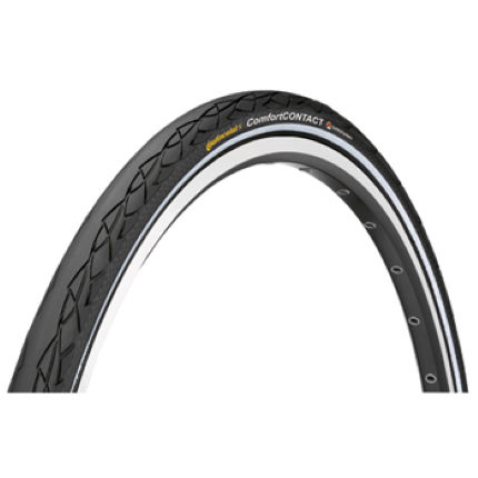 Continental ComfortContact Reflex City Road Tyre
