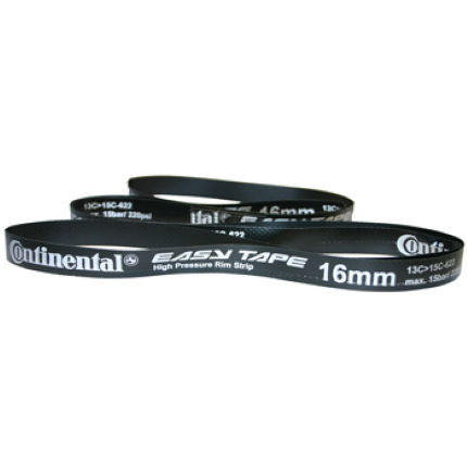 Continental Rim Tape - Black