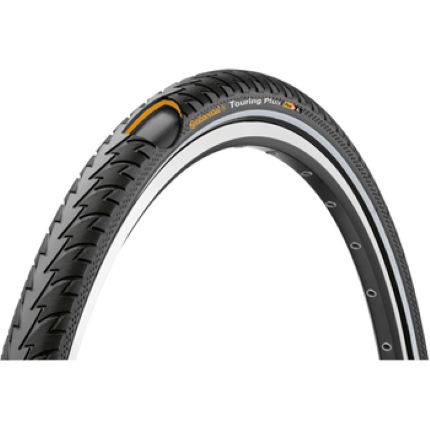 Continental Touring Plus Reflex City Road Tyre