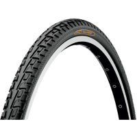picture of Continental TourRide City MTB Tyre