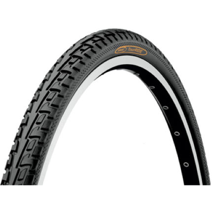 Continental TourRide Reflex City Road Tyre