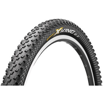 Continental X King Folding MTB Tyre