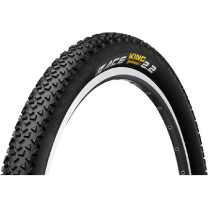 Continental Race King 29er Folding MTB Tyre
