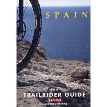 Revolution Spain: Trailrider Guide