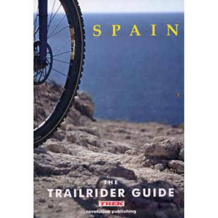 Revolution - Spain: Trailrider Guide